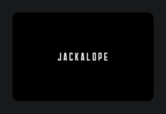 Jackalope-Hotels-giftcards