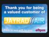 JayradAir-giftcards