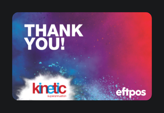 Kinetic-Super-giftcards