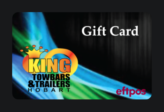 King-Trailer-Industries-giftcards