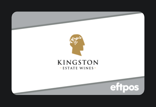Kingstone-Estate-Wines-giftcards