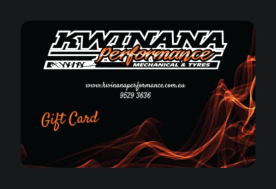 Kwinana-Performance-giftcards
