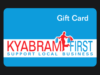 Kyabram-Chamber-giftcards