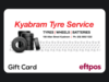 Kyabram-Tyre-Service-giftcards