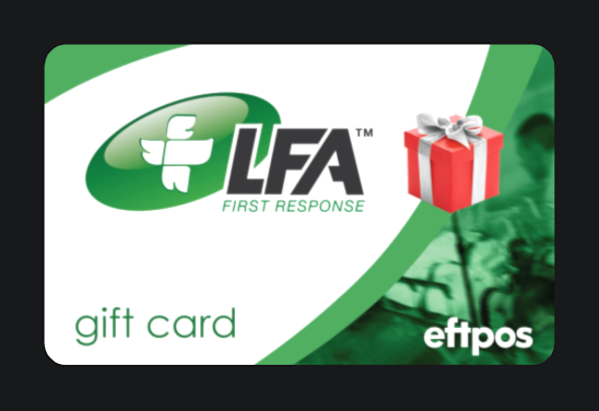 LFA-First-Response-giftcards