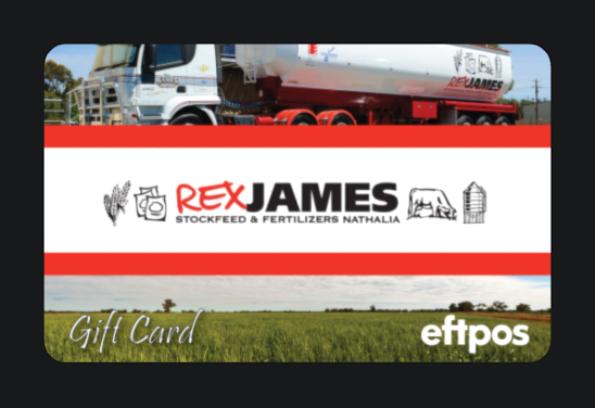 Lamesk-Stock-Feed-giftcards
