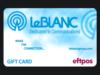 LeBlanc-giftcards