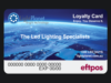 Light-Planet-giftcards