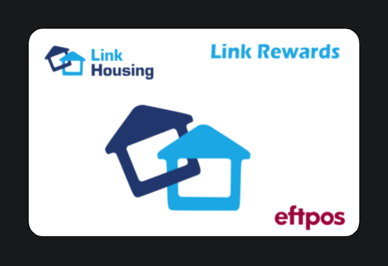 Link-Housing-giftcards