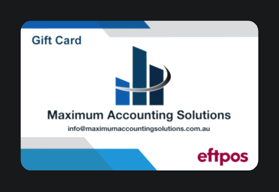Maximum-Accounting-Solutions-giftcards
