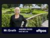 McGrath_Real_estate_giftcard