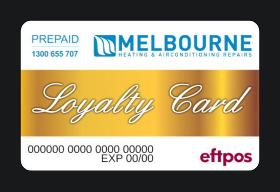 Melb-heating-and-air-con-giftcard