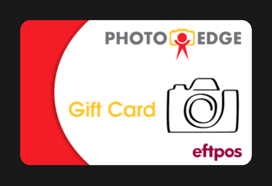 Photo-Edge-giftcards