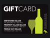 greystanes-giftcards