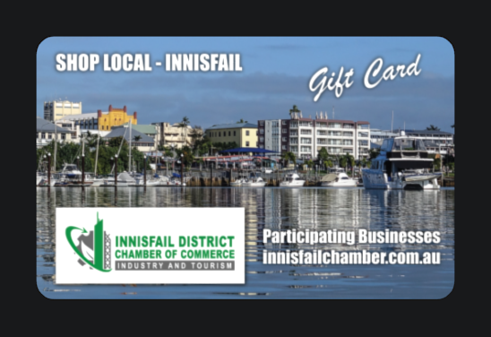innisfail-chamber-giftcards