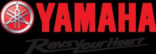 Yamaha Gift Cards
